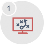 software method 1