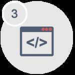 software method 3