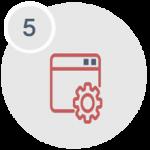 software method 5