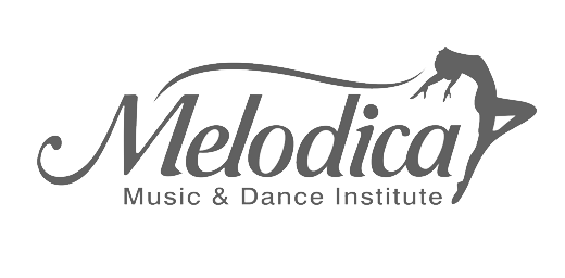 Melodica-transparent_logo