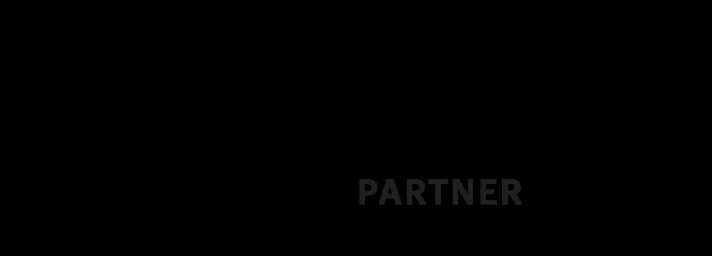 Shubbak Technologies – Your Official Mailchimp Partner in Dubai