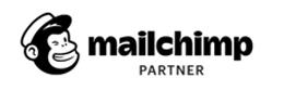 _Mail_chimp_Partner_Logo