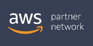 AWS Consulting Partner Dubai