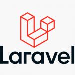 laravel featured