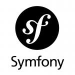 symfony framework developer